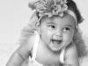 babysfoto