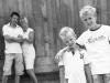 familie_fotoshoot_strand