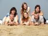 familie_op_de_foto