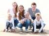 familiefotos_laten_maken