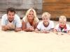 familiefotos_strand