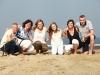 familiefotoshoot_zandvoort