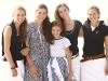 fotoshoot_familie