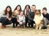 gezinsfoto_fotografen