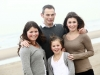 gezinsfotos