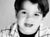 kinderfotografen